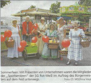 Brückenfest3
