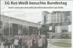 Berlinfahrt_berichte