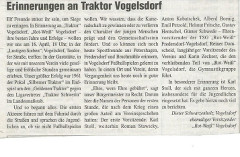 traktor_berichte